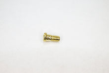 Load image into Gallery viewer, Ray Ban 3574 Blaze Screws | Replacement Screws For RB 3574