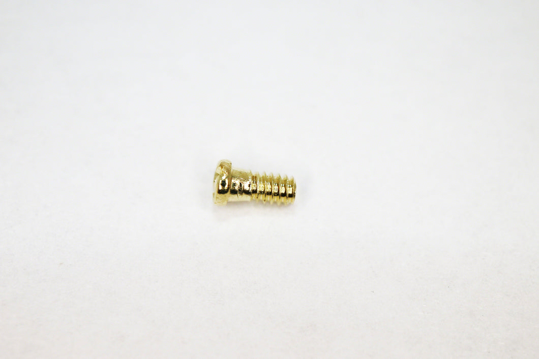 Maui Jim Cathedrals Screws | Replacement Screws For Cathedrals