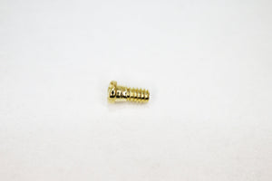 Oliver Peoples OV 1186 Coleridge Screws | Replacement Screws For Coleridge OV1186 (Lens Screw)