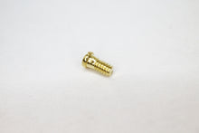 Load image into Gallery viewer, Oliver Peoples Eoin OV 1237J Screws | Replacement Screws For OV1237J Eoin