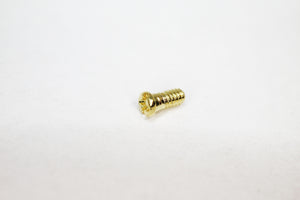 Oliver Peoples Eoin OV 1237J Screws | Replacement Screws For OV1237J Eoin