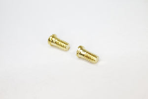 Oliver Peoples Heath OV5338U Screws | Replacement Screws For OV 5338U Heath