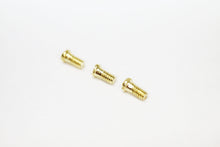 Load image into Gallery viewer, Chanel 2189J Screws | Replacement Screws For CH 2189J (Lens/Barrel Screw)