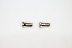 Polo PH 3124 Screws | Replacement Screws For PH 3124 Polo Ralph Lauren