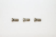 Load image into Gallery viewer, Oliver Peoples OV 1186 Coleridge Screws | Replacement Screws For Coleridge OV1186 (Lens Screw)