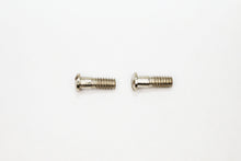 Load image into Gallery viewer, Coach HC8166 Screws | Replacement Screws For HC 8166 Coach Sunglasses
