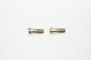 Ray Ban 2132 Screws | Replacement Screws For RB 2132
