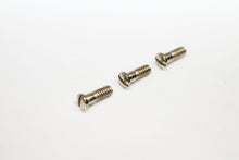 Load image into Gallery viewer, Bvlgari BV 6085 Screws | Replacement Screws For BV 6085