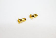 Load image into Gallery viewer, Versace VE1257 Screws | Replacement Screws For VE 1257 Versace (Lens Screw)