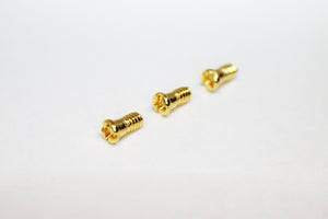 Prada PR 51RS Screws | Replacement Screws For PR 51RS Prada (Lens Screw)