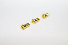 Load image into Gallery viewer, Versace VE2174 Screws | Replacement Screws For VE 2174 Versace (Lens Screw)