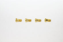 Load image into Gallery viewer, Dolce & Gabbana 6111 Screws | Replacement Screws For DG 6111