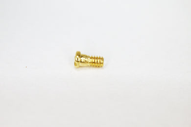 Sferoflex 1574 Screws | Replacement Screws For SF 1574