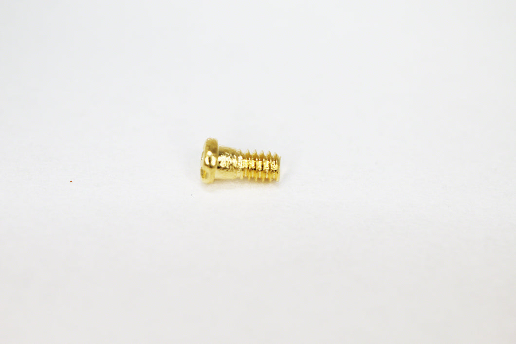 Ray Ban 3025 Screws | Replacement Screws For RB 3025