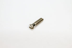 Maui Jim Cloud Break Screws | Replacement Screws For Maui Jim Cloud Break