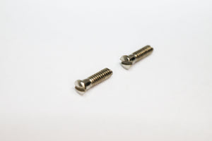 Ray Ban 4184 Screws | Replacement Screws For RB 4184