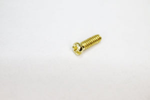 Ray Ban 4178 Screws | Replacement Screws For RB 4178