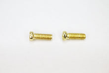 Load image into Gallery viewer, Michael Kors Adrianna MK1010 Screws | Replacement Screws For MK 1010 Adrianna (Lens Screw)