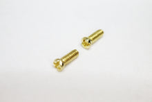 Load image into Gallery viewer, Ray Ban 4178 Screws | Replacement Screws For RB 4178