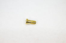 Load image into Gallery viewer, Maui Jim Screws - Replacement Maui Jim Screws