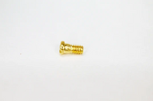 Load image into Gallery viewer, Oliver Peoples Screws - Replacement Oliver Peoples Screws