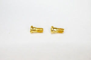 Oliver Peoples Screws - Replacement Oliver Peoples Screws