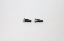 Load image into Gallery viewer, Oakley Screws - Replacement Oakley Screws