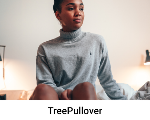 TreePullover Collection