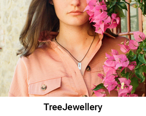 TreeJewellery Collection