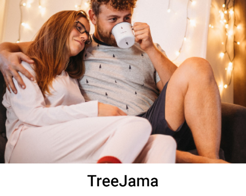 TreeJama Collection