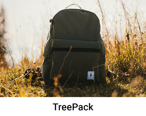 TreePacks Collection