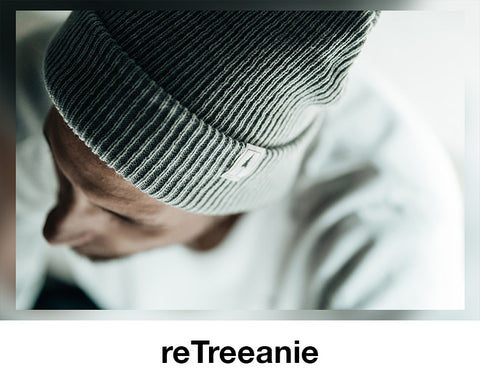 reTreeanie Collection
