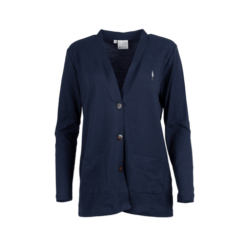 Cardigan - Basic Women