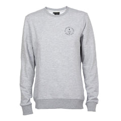 Sweater - TreeSweater Basic Circle Women