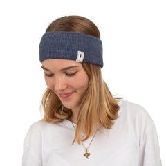 Headband Sleek - nikinclothing-eu