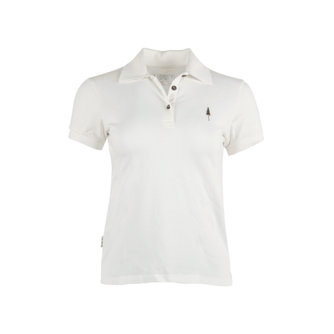 TreeShirt - Polo Women
