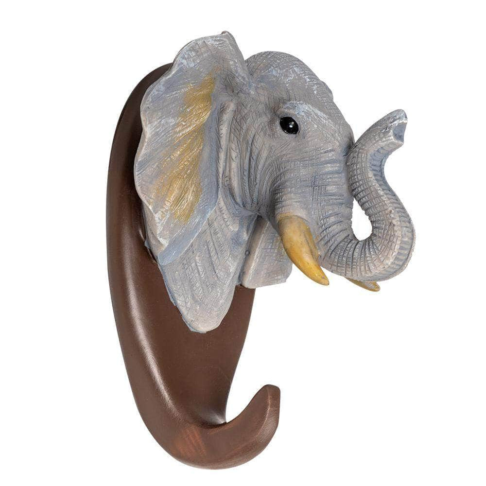 Animal Coat Hook Sale With Various Shapes Ferrisland