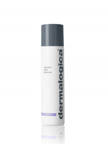 Dermalogica's Redness Relief Essence