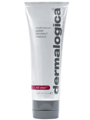 Dermalogica's MultiVitamin Power Recovery Masque
