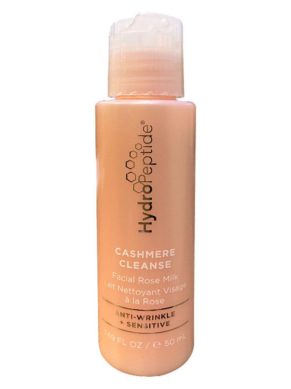 HydroPeptide Cashmere Cleanse Mini 50ml