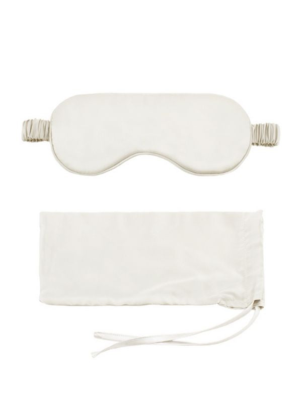 Beautysilks Eye Mask by Canningvale