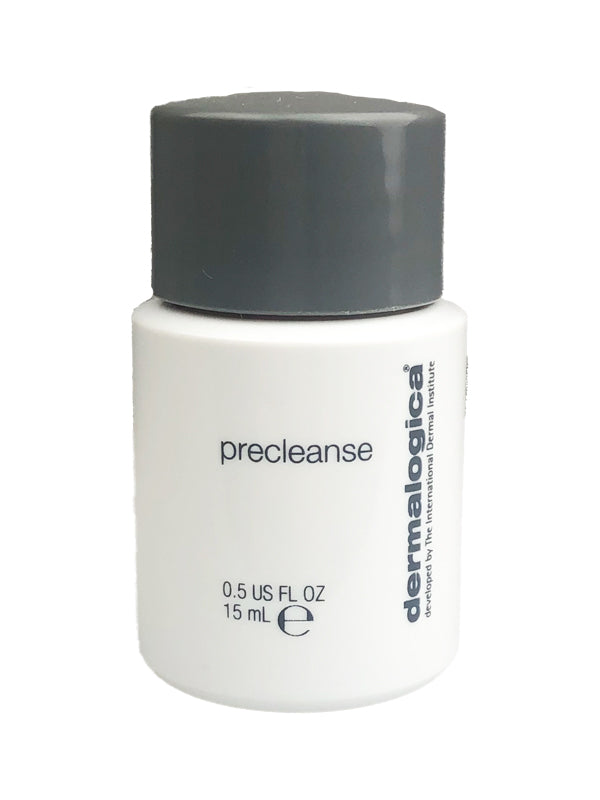 Dermalogica PreCleanse Oil Mini 15ml