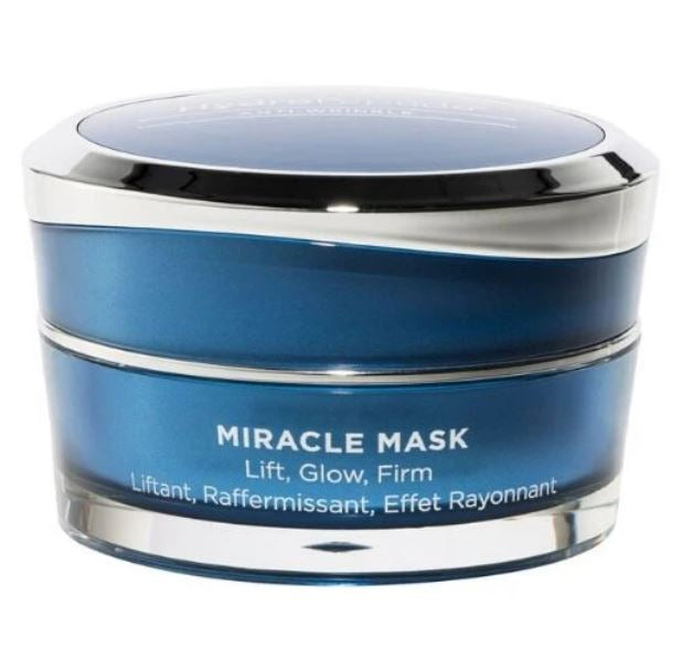 Reward - HydroPeptide Miracle Mask 1ml