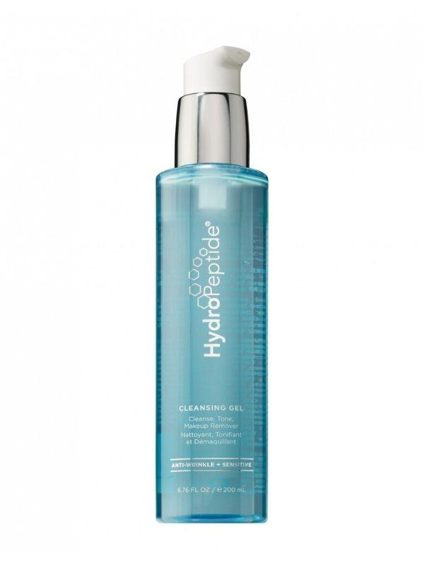 Reward - HydroPeptide Cleansing Gel Sample 1ml