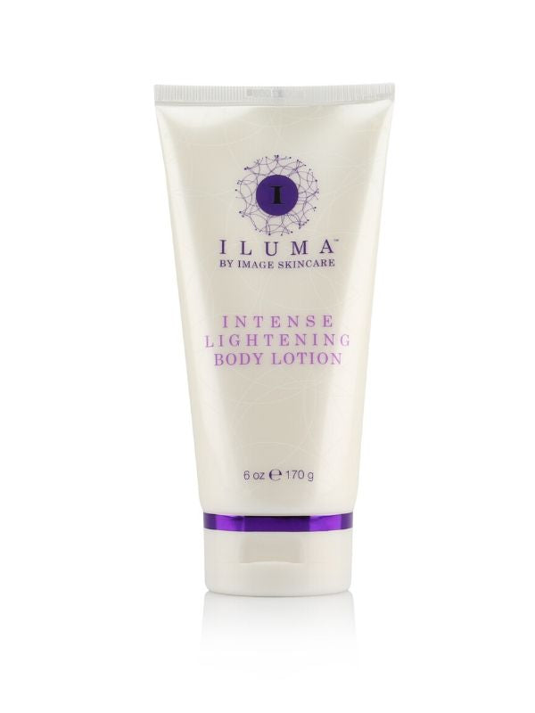 Image Skincare Iluma Intense Brightening Body Lotion