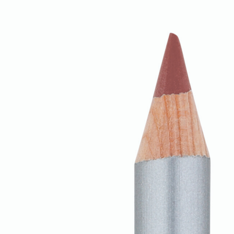 ASAP Pure Mineral Lip Pencil