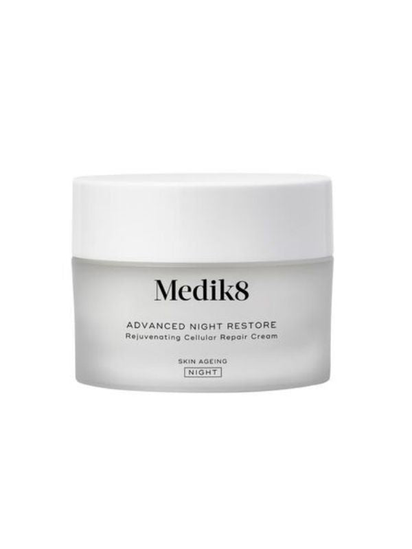 Medik8 Advanced Night Restore Mini 15ml