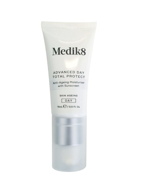 Medik8 Advanced Day Total Protect Mini 15ml
