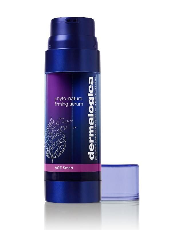 Dermalogica Phyto-Nature Firming Serum