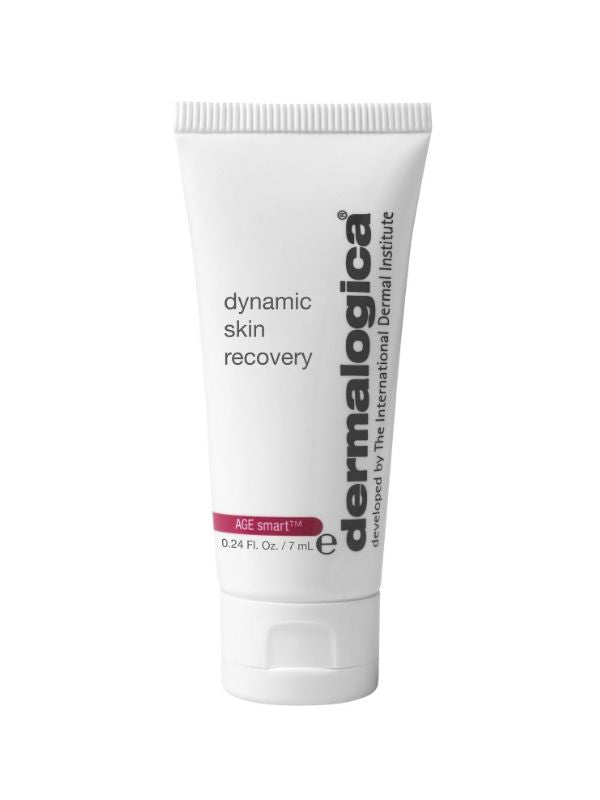 Dermalogica Dynamic Skin Recovery SPF50 Mini 7ml